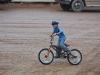 bike41