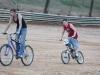 bike58