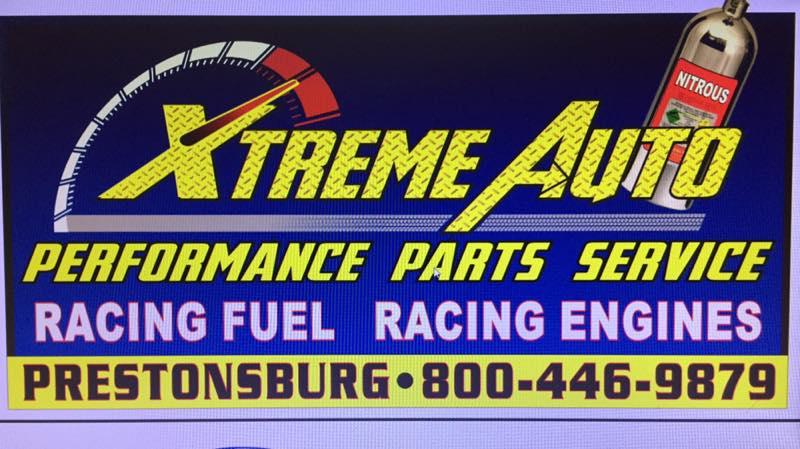 extreme_auto